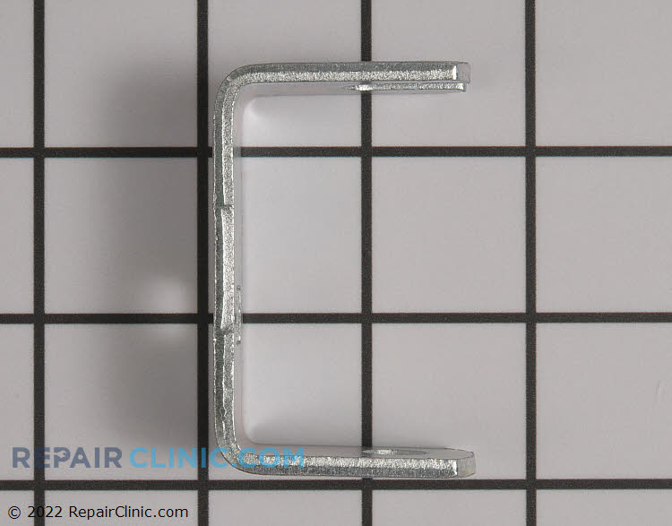 Support Bracket 1738020YP       Alternate Product View