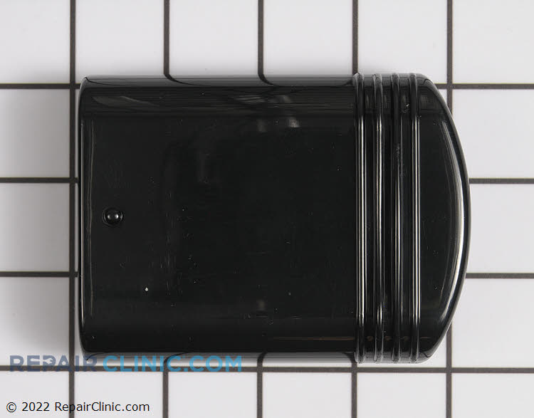 Battery 68112 Alternate Product View