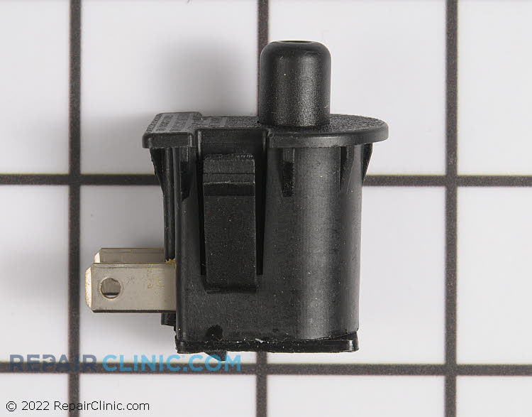 Switch 1732004SM       Alternate Product View