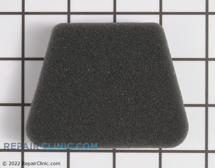Air Filter 530037793 Alternate Product View