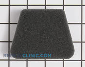Air Filter - Part # 1985027 Mfg Part # 530037793
