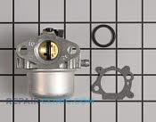 Carburetor - Part # 2025045 Mfg Part # 799868