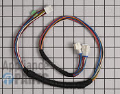 wire receptacle wire connector wire harness fast shipping wire harness part 1199544 mfg part wp2310092