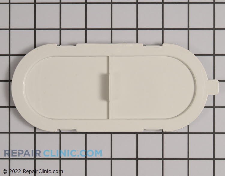 Cover AC-1950-479 Alternate Product View