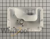Dispenser - Part # 1875297 Mfg Part # WPW10293211