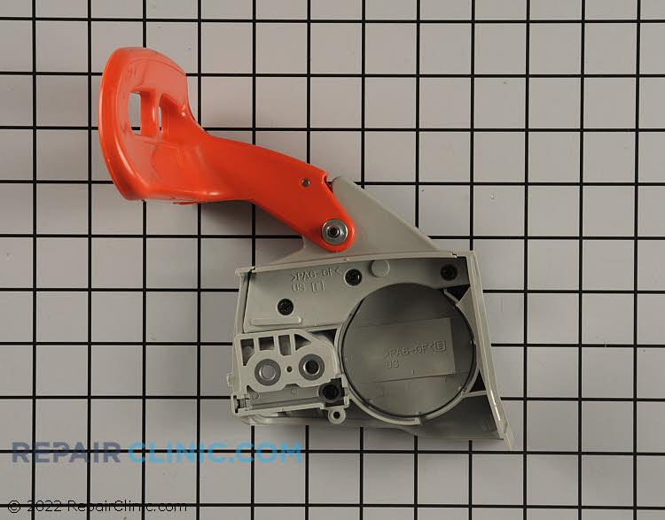 Brake C032000053 Alternate Product View