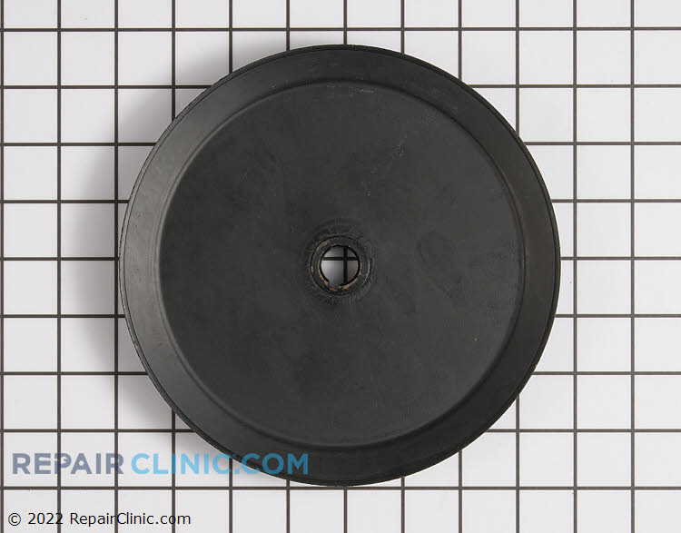 Drive Pulley 756-0344 Alternate Product View
