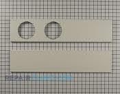 Window Adapter Panel - Part # 4392807 Mfg Part # A5700-V-A5-KIT2