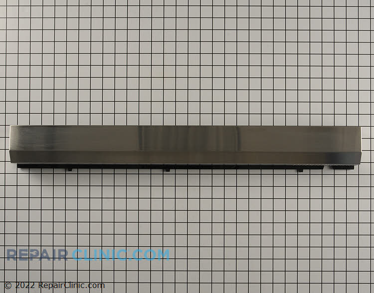 Vent Grille W10250593       Alternate Product View