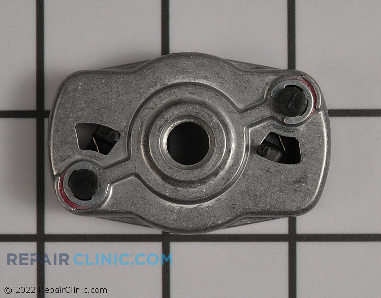 Recoil Starter Cam A052000470 Alternate Product View