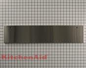 Drawer Front - Part # 4383992 Mfg Part # W10861216