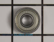 Ball Bearing - Part # 4161214 Mfg Part # 680141022