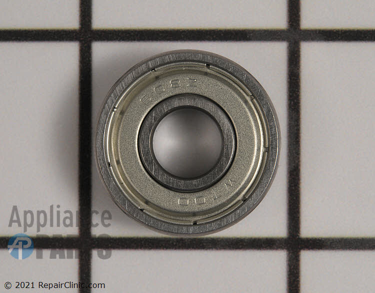 Ball Bearing 680141022 Alternate Product View