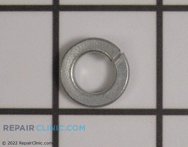 Washer 3/8 Splt Lock