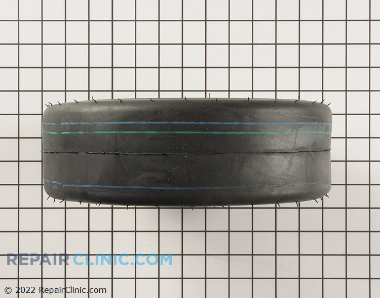 Tire 539114697 Alternate Product View