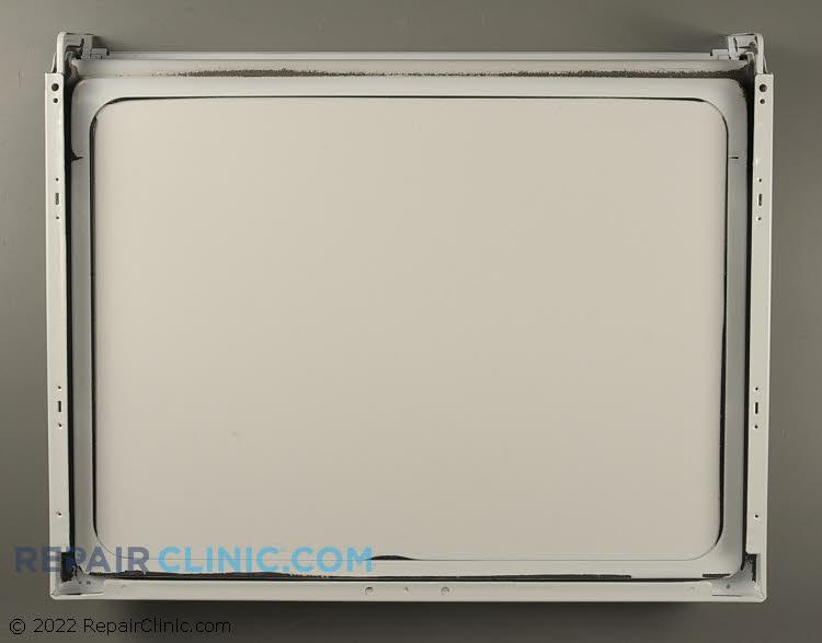 Glass Main Top AGU70894511 Alternate Product View