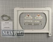 Control Panel - Part # 469678 Mfg Part # 279718