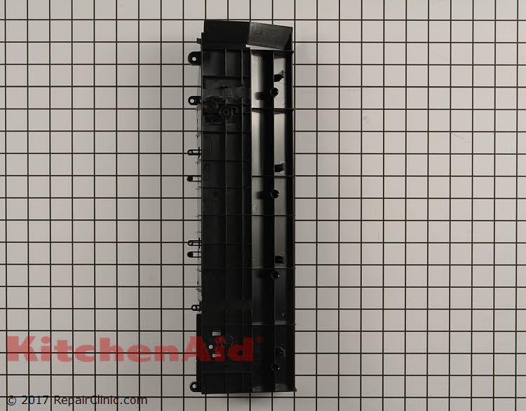 Support Bracket W10478656 Alternate Product View