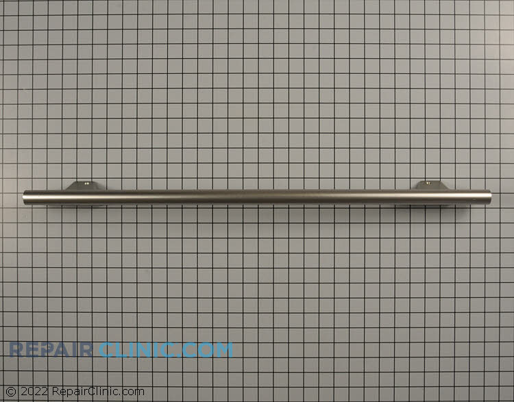 Handle RF-3350-122 Alternate Product View