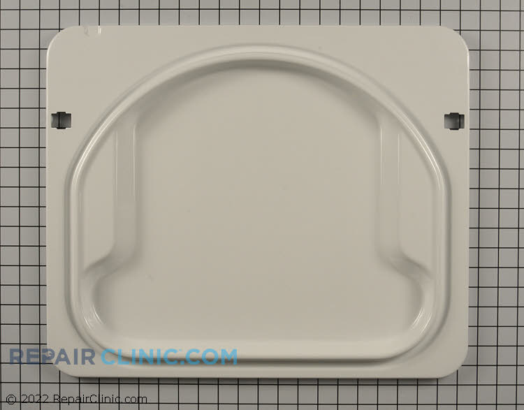 Inner Door Panel WPW10463967 Alternate Product View