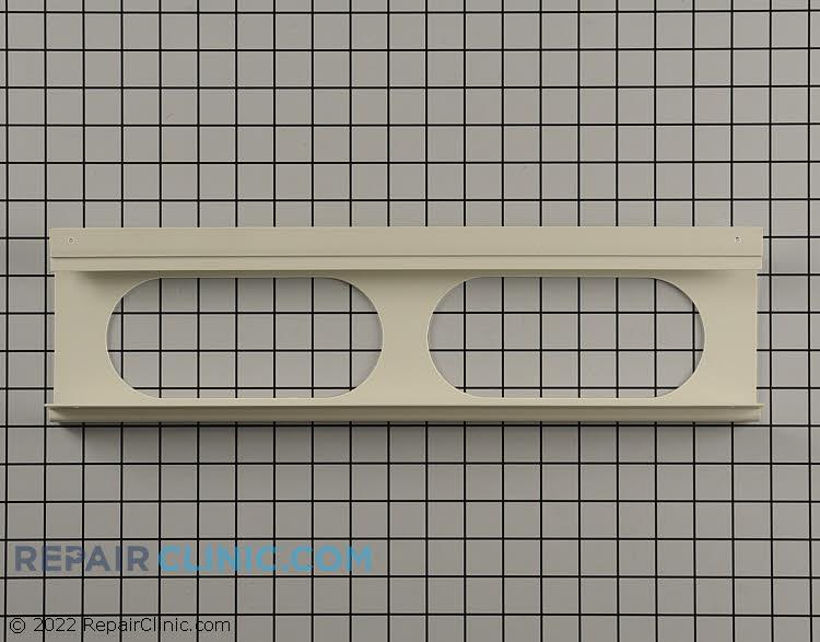 Window Adapter Panel WJ65X23681 Alternate Product View