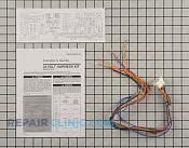 Wire Harness - Part # 2449911 Mfg Part # ADP01171