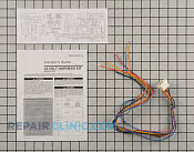 trane wire harness fast shipping repairclinic com trane wire harness
