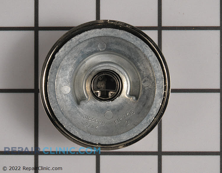 Knob 318569900       Alternate Product View