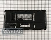 Base Panel - Part # 2080135 Mfg Part # DE61-00748B