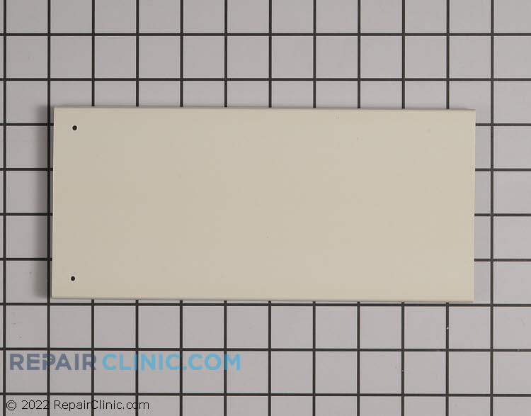 Curtain Frame AC-5300-626     Alternate Product View