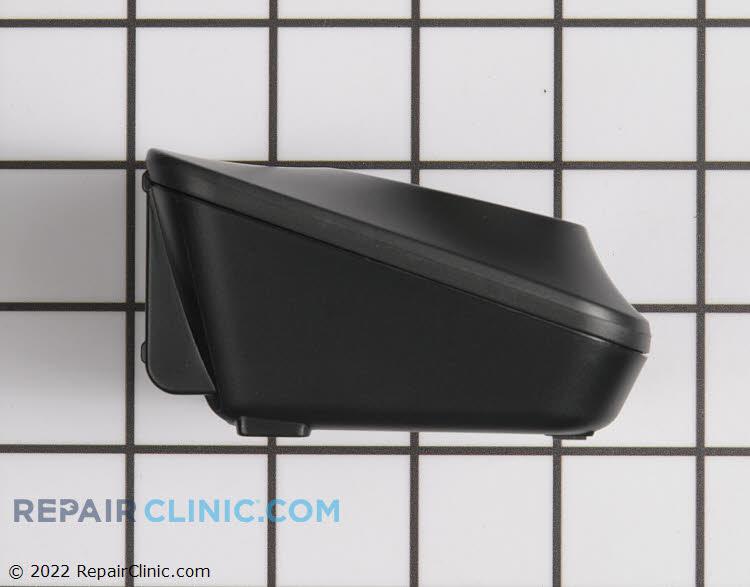 Damper  rf RF-2047-02      Alternate Product View