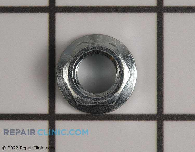 Nut 94050-10080 Alternate Product View