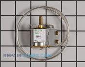 Thermostat - Part # 2053435 Mfg Part # DB47-20074D