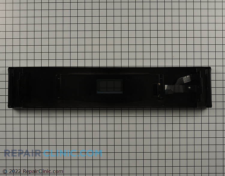 Touchpad and Control Panel 5765M480-60     Alternate Product View