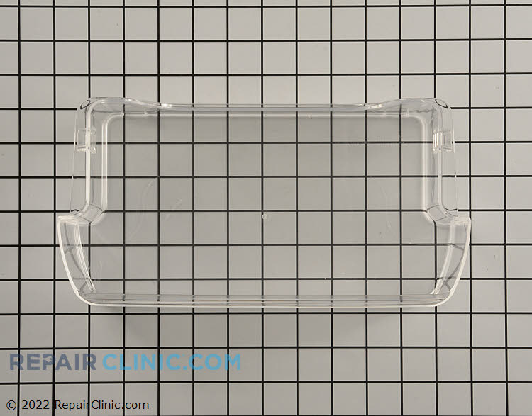 Door Shelf Bin RF-5500-080 Alternate Product View