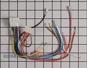 Wire Harness - Part # 2357631 Mfg Part # 327905-701