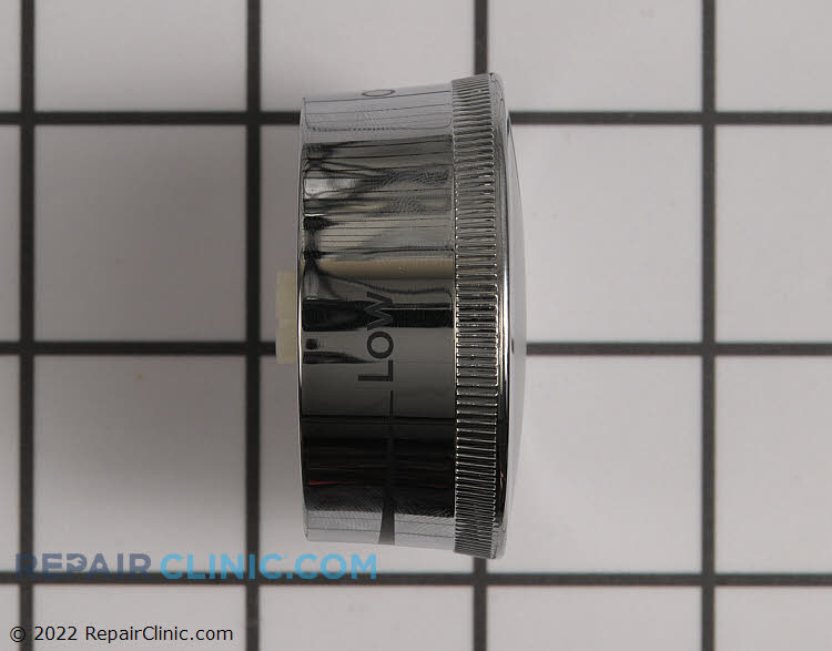 OEM W10467316 Whirlpool Appliance Knob
