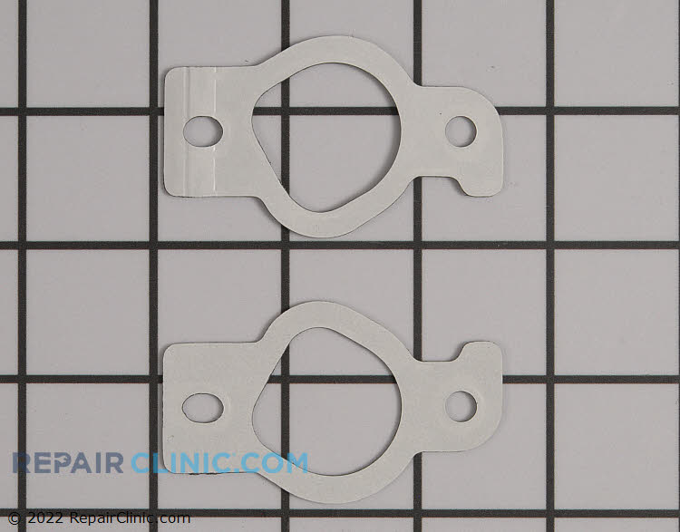 Gasket 24 041 79-S Alternate Product View