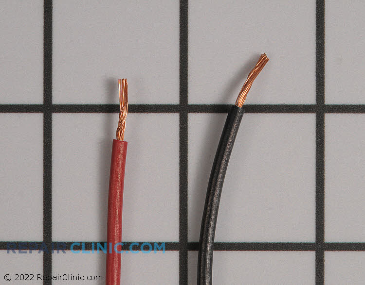 Wire Harness 0259A00002P Alternate Product View