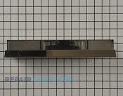Drip Tray - Part # 1552978 Mfg Part # W10294022