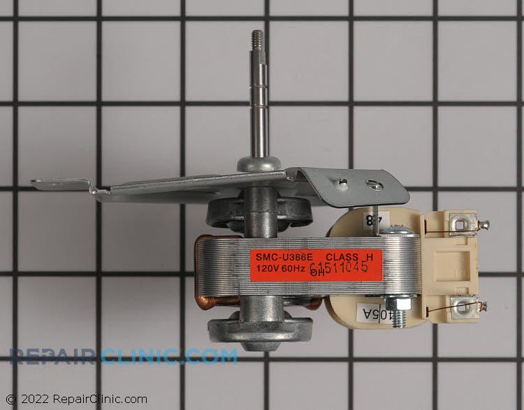 Heater Control Valve,Car Heater Control Valve Fit for E /& F Series C3UZ18495A YG133