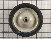 Wheel Assembly - Part # 1828107 Mfg Part # 734-1264