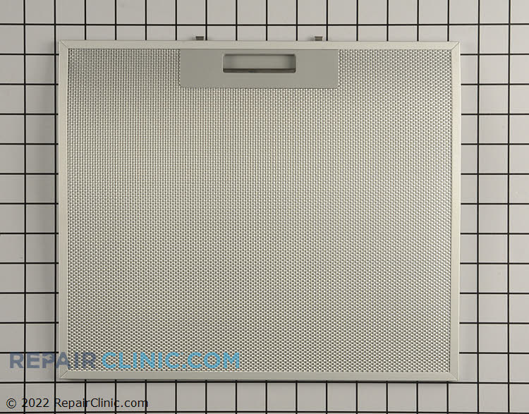 Air Filter W10321364 Alternate Product View