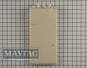 Dispenser Lid - Part # 1872494 Mfg Part # WPW10212604