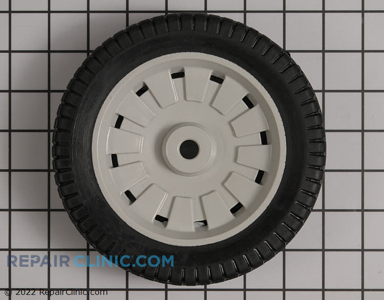 Wheel Assembly 734-1797 Alternate Product View