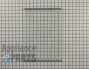 Shelf Gasket - Part # 1810150 Mfg Part # WPW10269184