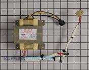 Transformer - Part # 1086245 Mfg Part # WB27T10544