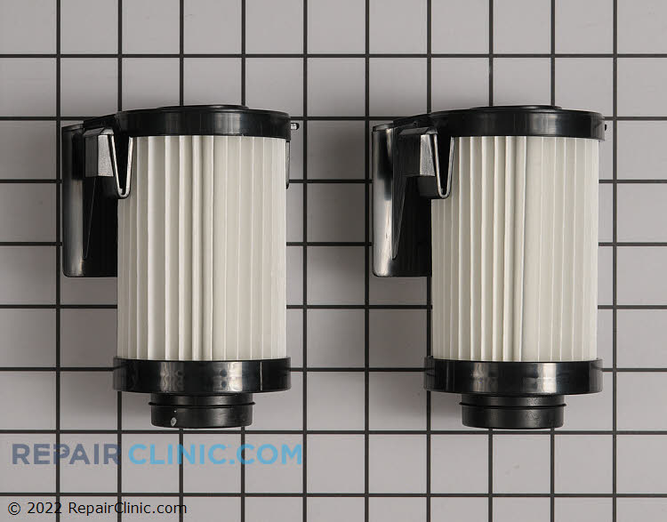 Filter 62731C-2 Alternate Product View