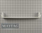 Drawer Slide Rail - Part # 2310337 Mfg Part # WP4-65450-001