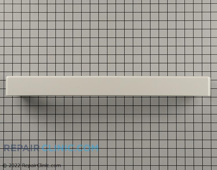 Drawer Slide Rail WP4-65450-001 Alternate Product View